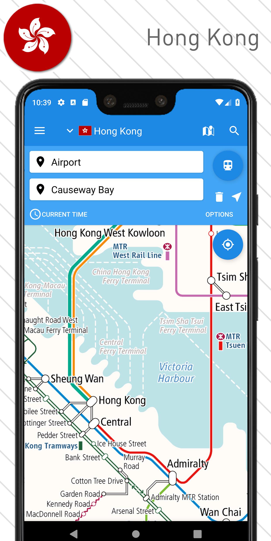 sc_android_pixel_3xl_v5_0_HK_en