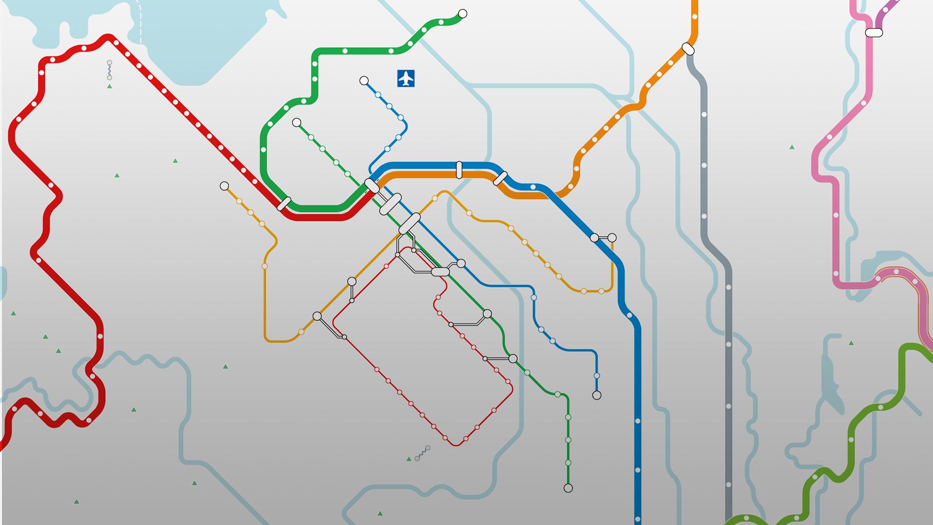 札幌(文字なし)